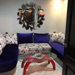 Martil Amir Apartment, Martil