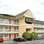 Extended Stay America - Chattanooga - Airport, Chattanooga
