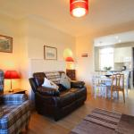 Sheneval Apartment, Inverness