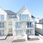 Ballintrae House,  Portballintrae