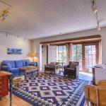 Casa Kearney Three-bedroom Holiday Home,  Santa Fe