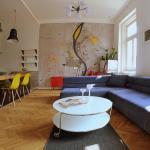 Oasis Apartments - Budapest Soho,  Budapest