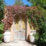 El Nido Lane Tesuque One-bedroom Holiday Home,  Santa Fe