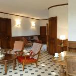 Hotel Pictures: La Grande Maison du Morvan, Saint-Martin-du-Puy