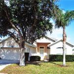 520 Esprit Villa - Four Bedroom Home, Kissimmee