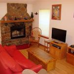 JD's Treehouse Two-bedroom Holiday Home,  Ruidoso