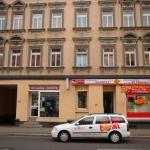 Hotel Pictures: Pension Domicil, Leipzig