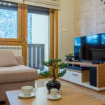 Onyx Apartments, Zlatibor