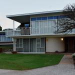 Goedgedacht Guestrooms,  Potchefstroom
