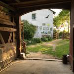 Hotel Pictures: Westernreiterhof Hof Fraider, Benz