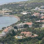 Hotel Pictures: Governor's Beach Gardens, Governors Beach