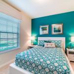 Majorca Five-Bedroom Home (211659), Orlando