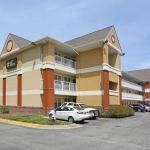 Extended Stay America - Newport News, Newport News