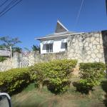 Kenwood Villa Suites, Montego Bay