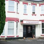 The Claremont,  Southampton
