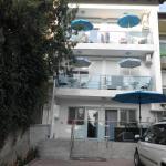 Hajnalház Apartments, Balatonfüred