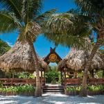 Ramon's Village Resort, San Pedro