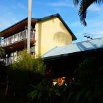 Fotos del hotel: Paraway Motel, Katherine