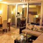 Crystal Apartments,  Ulcinj