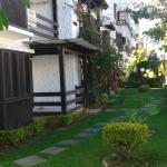 Condomínio lá mirage, Florianópolis