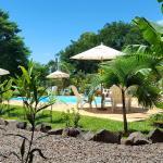 Terra Lodge - Relax & Naturaleza, Puerto Iguazú