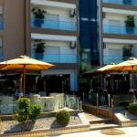 Sofie Appart hotel,  Tunis