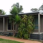 Hotellbilder: Beach Haven, Mallacoota