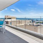 Quest on Hobson Serviced Apartments,  Auckland