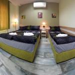 "Fotos do Hotel: Guest House ""The House"", Gabrovo"