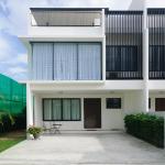 Villa Padang by Tropiclook Laguna Style Bang Tao, Bang Tao Beach