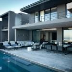 North, Cape Town