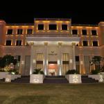 Imperium Resort, Hisār