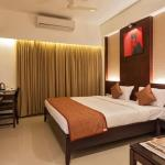 Vista Rooms At Kadamwadi Road, Kolhapur