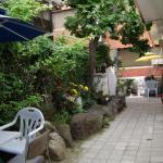 Yun GuestHouse, Seoul