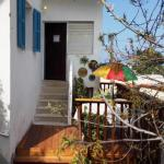 The Artist's House Overlooking the Bay of Haifa,  Haifa