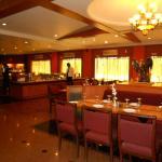 Quality Inn Regency, Nashik, Nashik