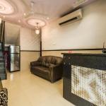 OYO Rooms Asalpha(MUM277),  Mumbai