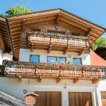 Φωτογραφίες: Chalet Schlossblick, Vomp