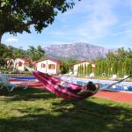 Hotel Pictures: Bungalowpark Isábena, La Puebla de Roda