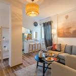 Luxurious Central Suite,  Bucharest