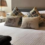 Hotel Pictures: Castle View Bed & Breakfast, Chepstow