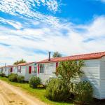 Camping Kazela, Medulin