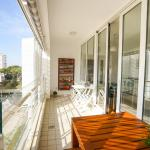 Apartment Zara Bianca,  Zadar