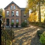Hotelfoto's: B&B Villa Neeckx, Lommel