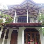 Homestay 24/1, Galle