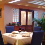 Hotel Ora, Pristina