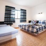 Apartamentos Alberto S.L., Morro del Jable