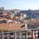 Boutique Rentals - Hidden Treasure, Porto