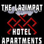 Lazimpat Hotel and Apartments, Kathmandu