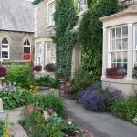 Fletcher House, Kirkby Stephen